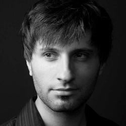 Momchil Stepanov