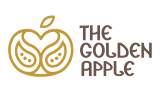 The Golden Apple animated series